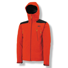 "THE NORTH FACE NP71701""FUSEFORM V2 JACKET"""