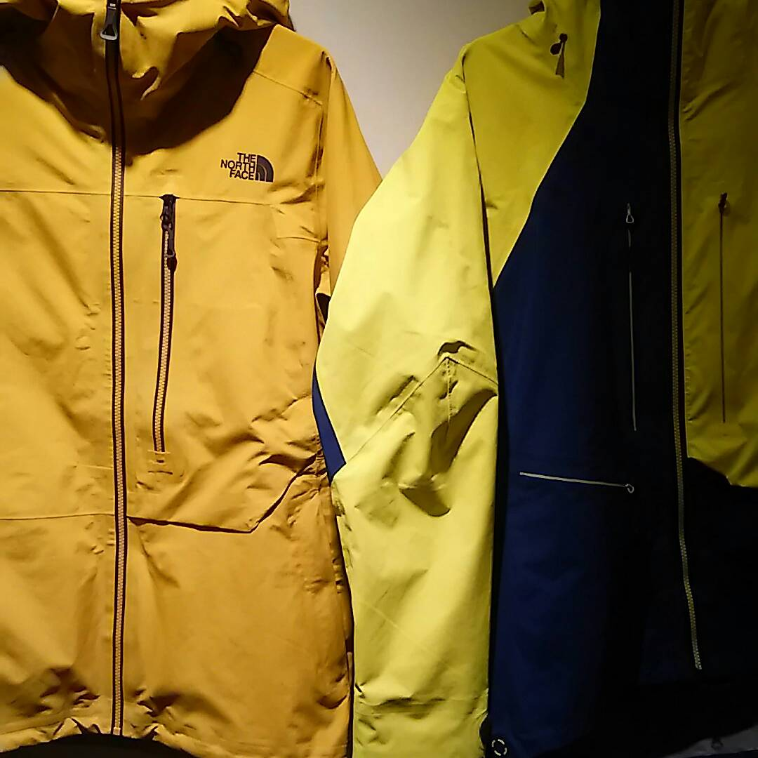 【TNF bcmap club 神田】ス…