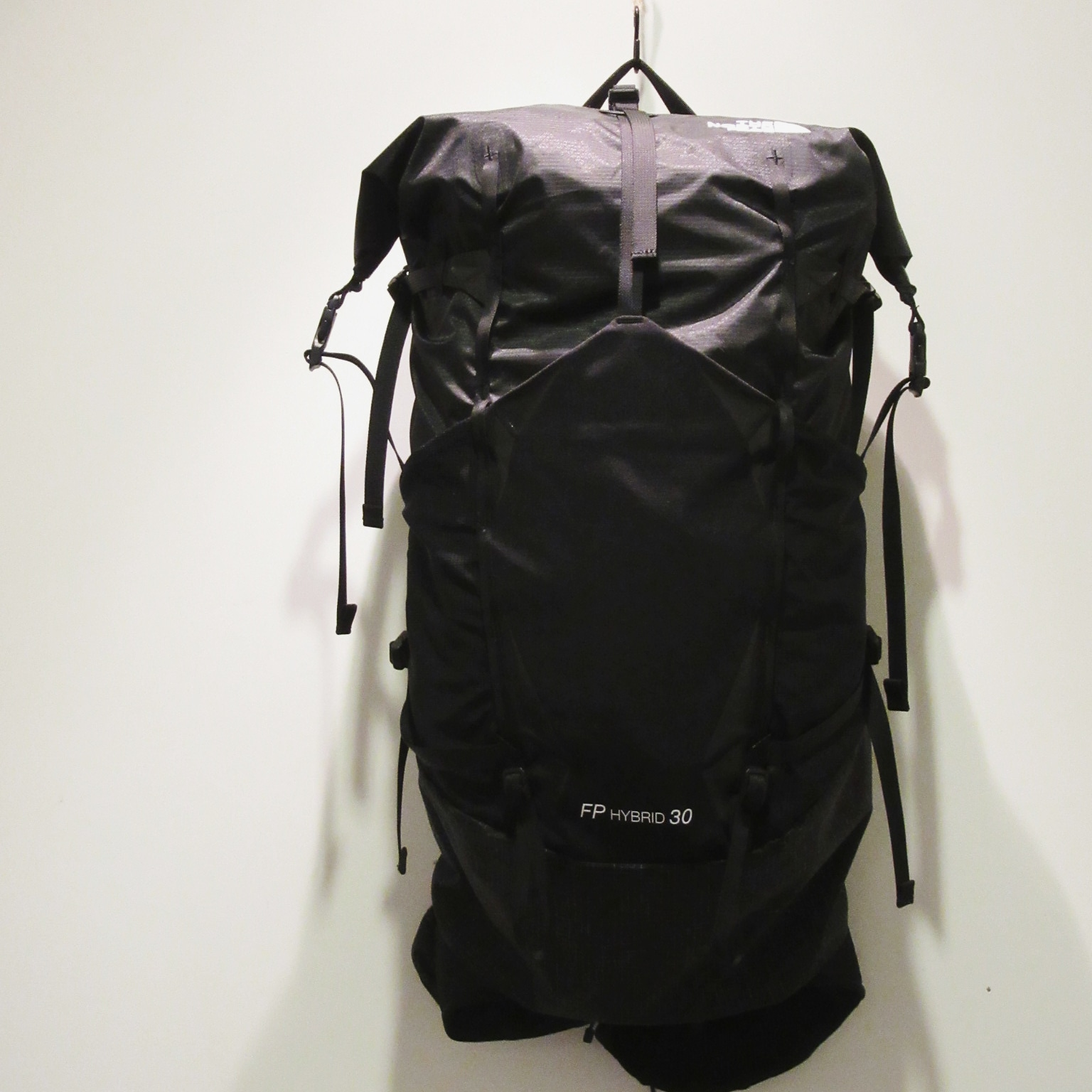 【TNF bcmap club 神田】軽…