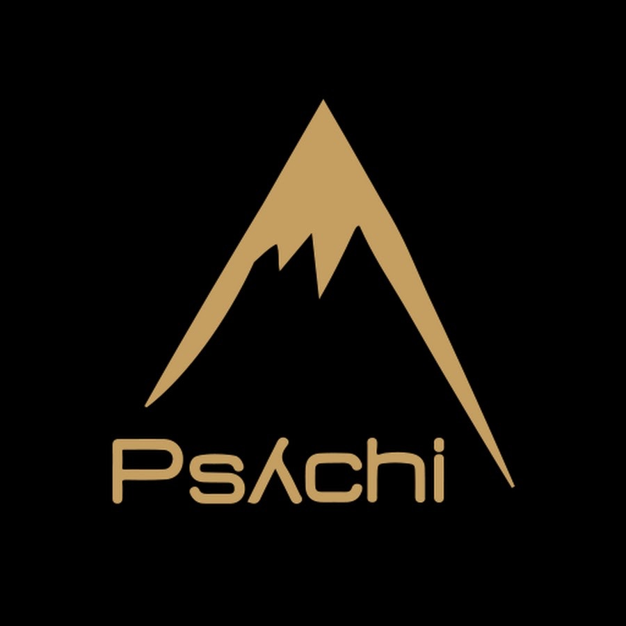【立川店】「Psychi」POP-UP …